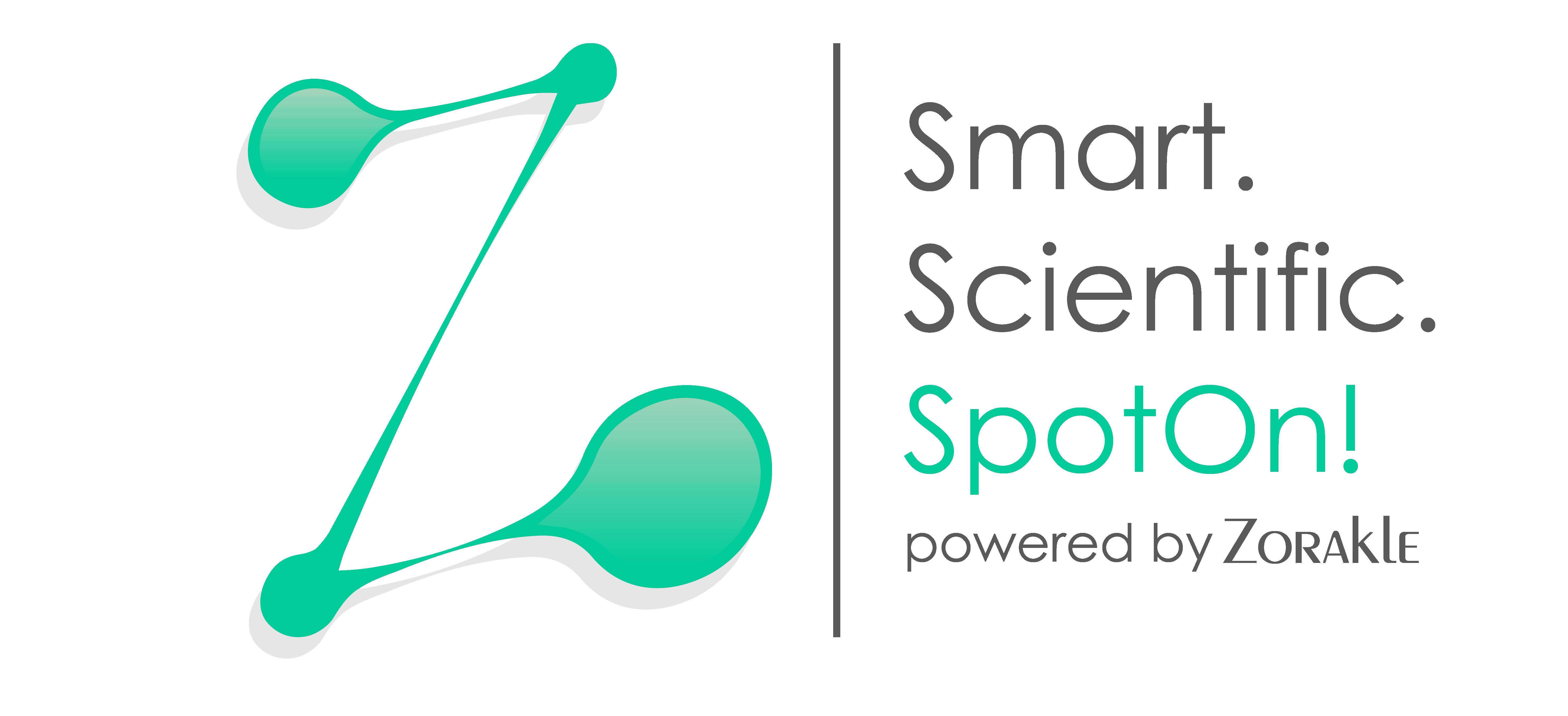 Zorakle_Profiles_Logo-02-02-1